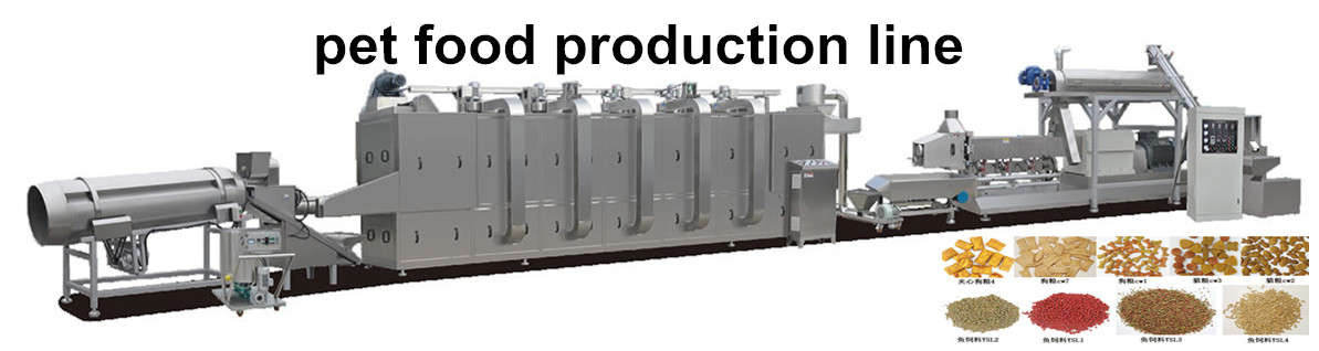 Floating fish catfish feed extruder machine production line in nigeria